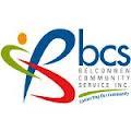 Belconnen community service