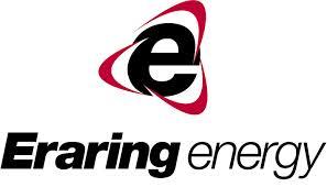 Eraring Energy