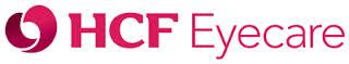 HCF eyecare
