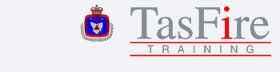 TasFire