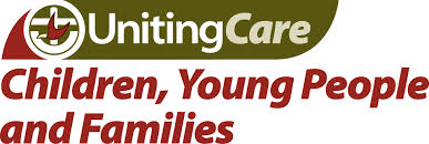 UnitingCare Children, Young People and Families