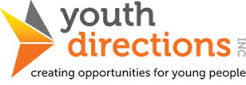 youth directions