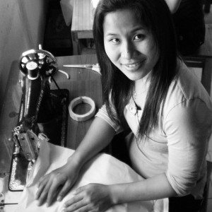 Kachin-Ahji-Ahtoi1