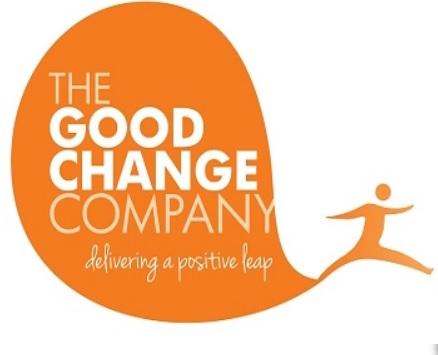 The good change company