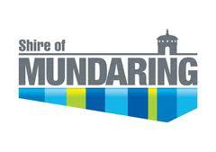 mundaring