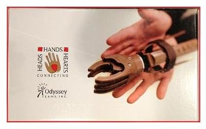Helping-Hands-Kits-32